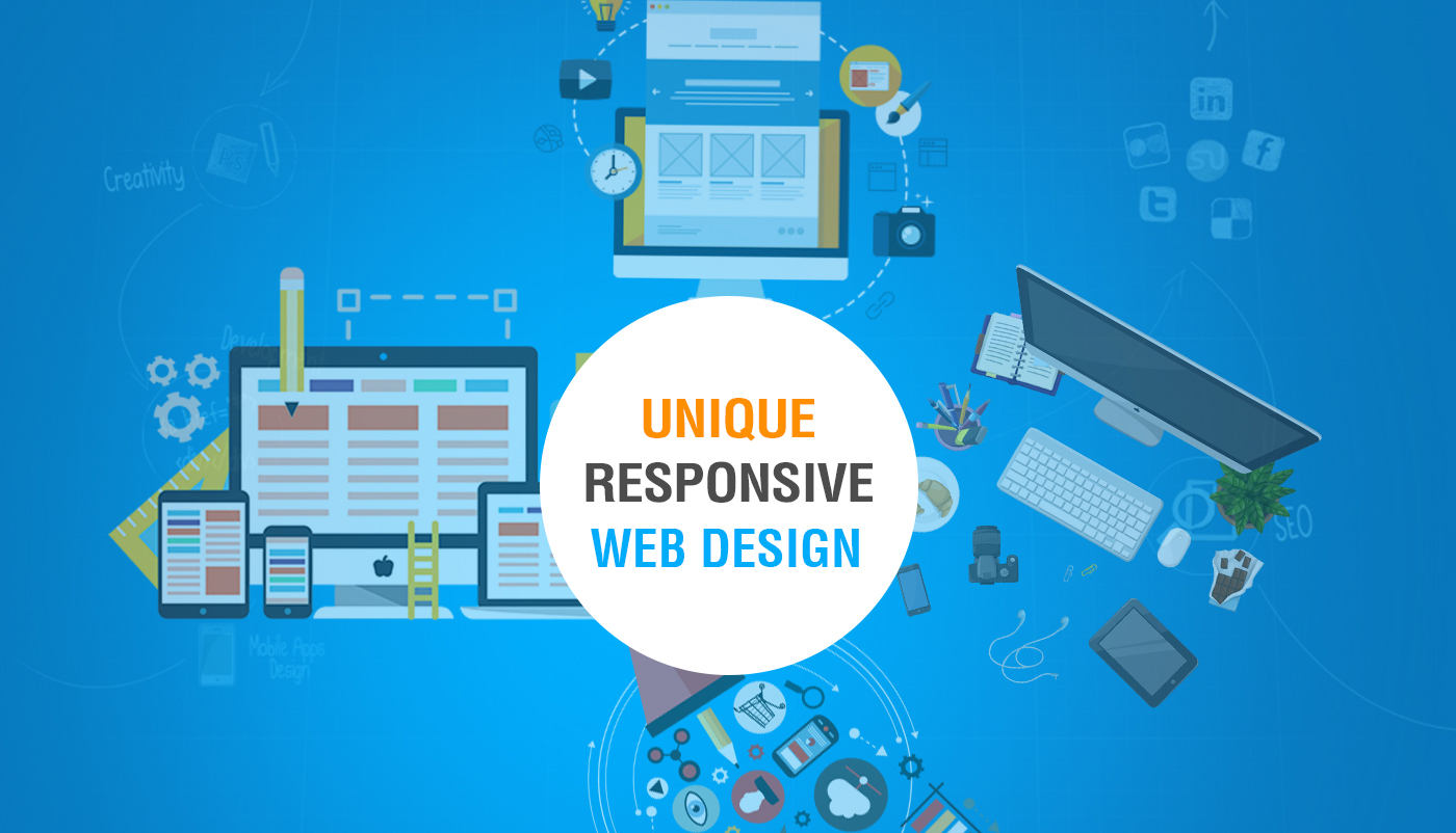 web designing company in coimbatore